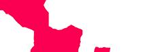 The Graygency Logo